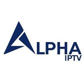 ABONNEMENT IPTV 12 MOIS ALPHA IPTV STARSAT SAMSAT